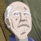 Yuri's profile image
