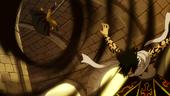 Вспышка Теневого Дракона