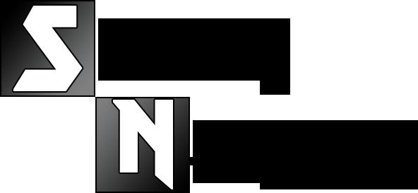 SN-Apr2016