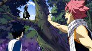 789px-Episode 55 - Natsu greeting Erigor