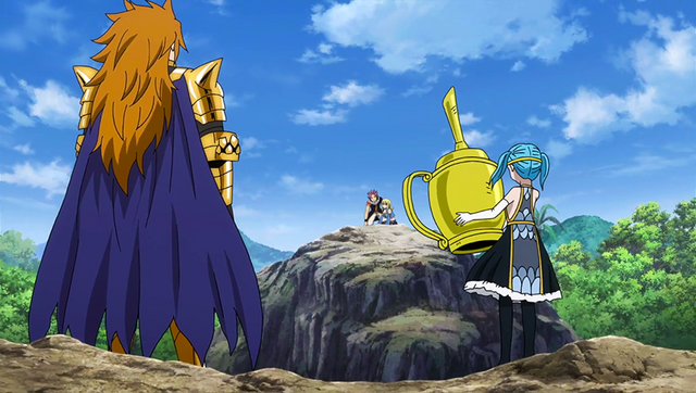 File:Leo and Aquarius attack Lucy.png
