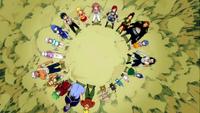 Episode 122 - Let's Join Hands