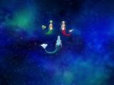 Star Memory