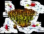 Update Team Logo