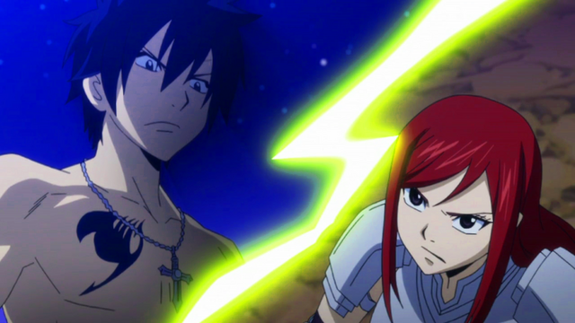 File:Erza questions Gray.png