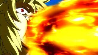 830px-Zancrow eats Natsu fire