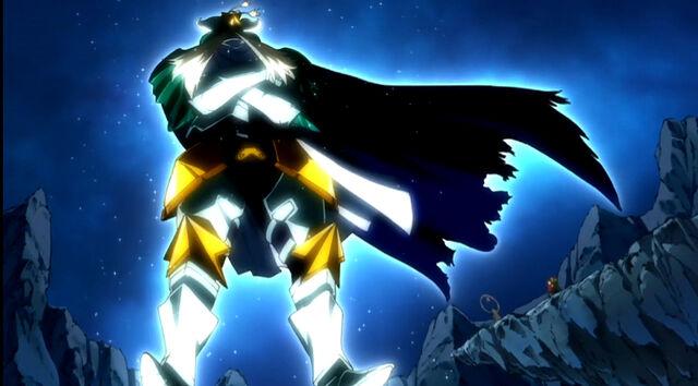 File:Celestial Spirit King.jpg
