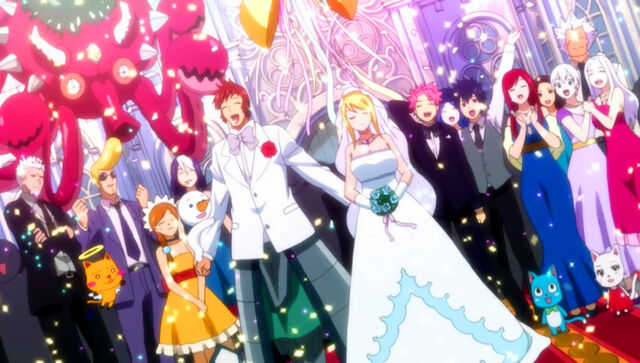 File:Imaginary Wedding.jpg