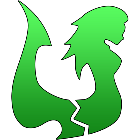 File:Lamia scale.png