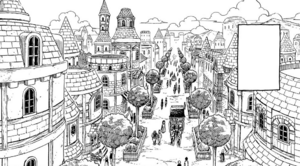 Malba City