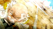 Episode 120 - Makarov's Last Words to Hades