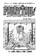 FT100 Cover 35