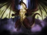 Техника Души Дракона