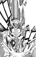 Lightning Dragon's Jaw