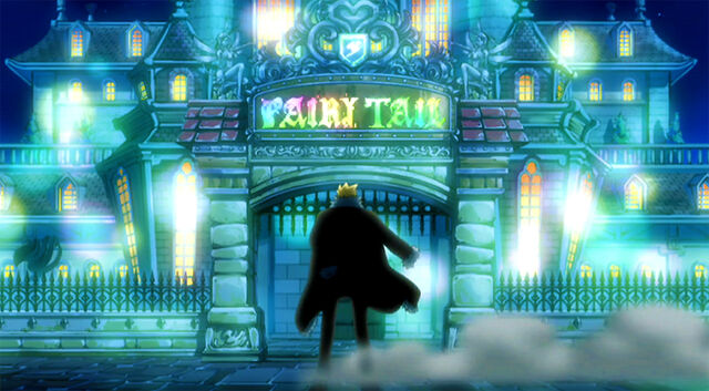 File:Laxus looks at the new guild.jpg