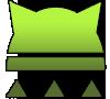 Twilight Ogre simbolo