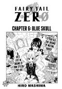 FT Zero Cover 6