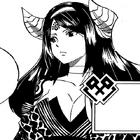 Seilah profile image