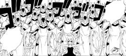 Ejército Ilusorio
