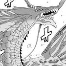 Mercuphobia Dragon Profile