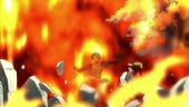 Столп Взрыва