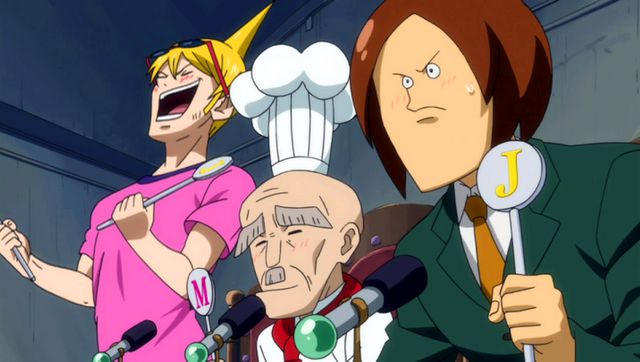 File:Day 2 Judges.png