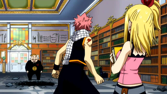 File:Natsu confronts Everlue.jpg