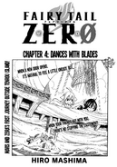 FT Zero Cover 4