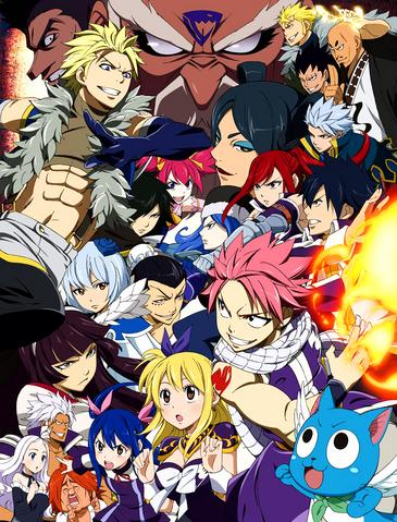 File:Grand Magic Games banner.png