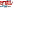 Fairy Tail: Happy Adventure