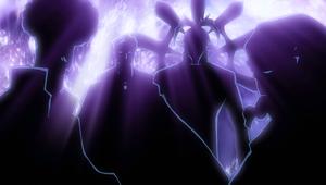 Deuses de Ishgar
