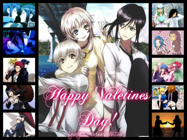 File:Happy Valentines Day.jpg