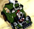 Thumbnail for version as of 20:36, September 25, 2011