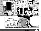 Fairy Tail Gaiden Rhodonite 03