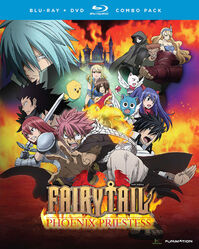 FairyTail-PhoenixPriestess-bluray