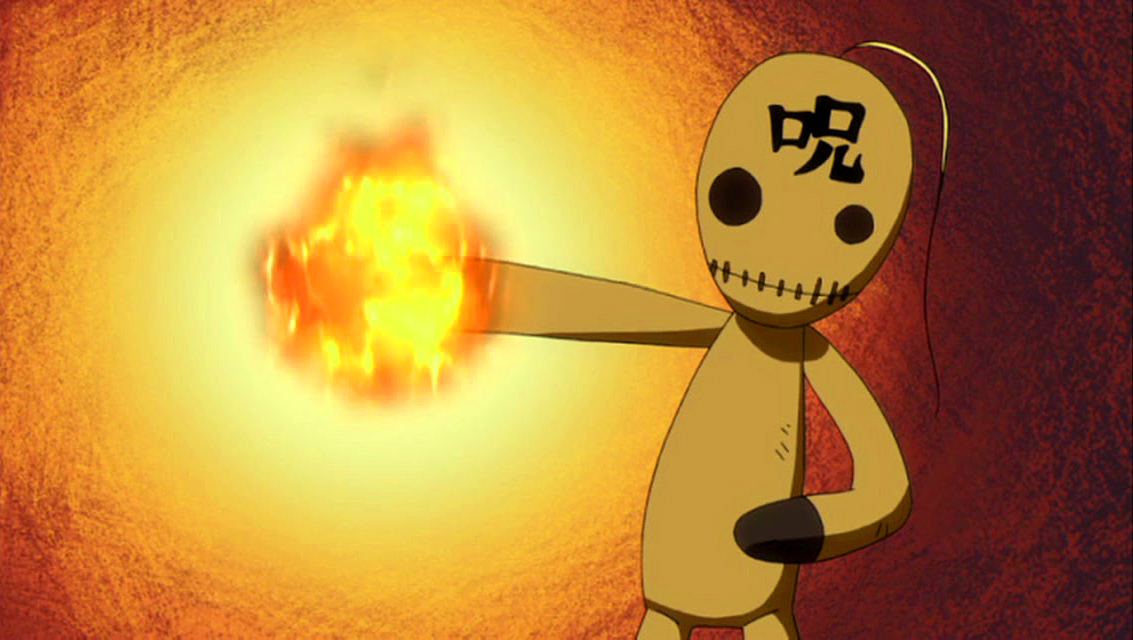 Ficheiro:Fire DS Doll.JPG