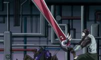 Musica sword 2