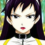 300px-Ultear Close Up