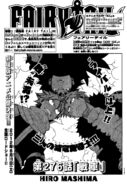 Cover 276