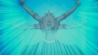 Ezel's Juzumaru