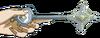 Polaris Key