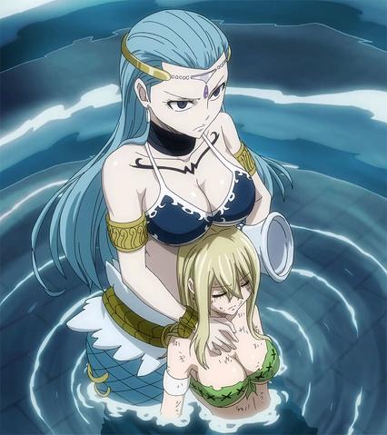 File:Aquarius is summoned as the third spirit.png
