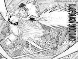 Dragon Slayer de Espadas
