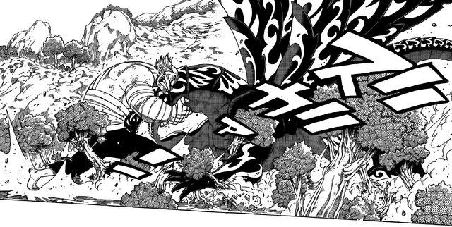 File:The Giant vs. Black Dragon.jpg