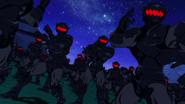 Quartum Army