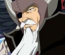 Hades avatar