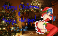 Thumbnail for version as of 22:53, December 24, 2012
