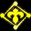 Zentopia Symbol