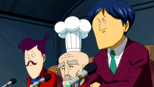 File:Day 4 Judges.png