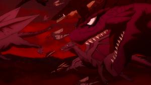 Ten Thousand Dragons